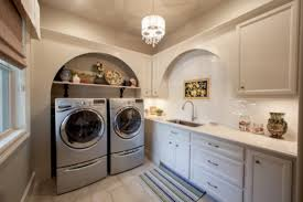 articles with luxury laundry room design ideas tag luxury laundry