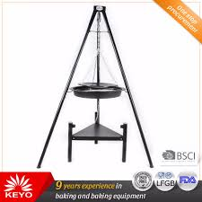 Firepit Swing by Swing Grill Swing Grill Suppliers And Manufacturers At Alibaba Com