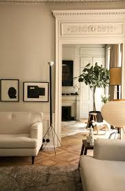 home design concept lyon 1456 best home interior inspiration images on pinterest brussels
