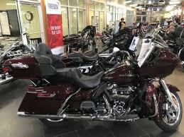 Harley Big Barn Iowa Motorcycle Dealer Big Barn Harley Davidson In Des Moines