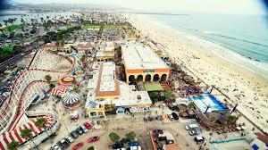 surfcomber vacation rentals san diego u0027s 1 beach rentals