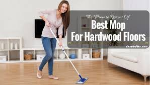 Best Wood Floor Mop Best Mop For Hardwood Floors Top 10 Best Mop To Clean Wood Floors