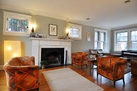 Small Size Living Room Furniture by Furniture Ideas For Small Spaces Design A Living Room Table