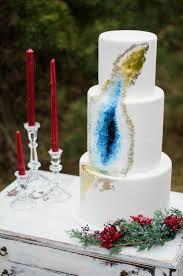 wedding cake gallery gallery fresh baked wedding cake roanoke va