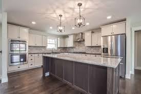 Engineered Hardwood In Kitchen Kitchens Harlow Builders Inc