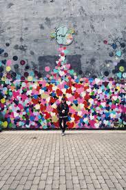 Graffiti Art Home Decor Best 10 Heart Graffiti Ideas On Pinterest Broken Heart Art