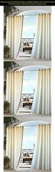 12 X 14 Gazebo Curtains by Best 25 Gazebo Curtains Ideas On Pinterest Screened Porch