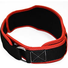wrist wraps u0026 lifting straps for weight lifting iron bull strength