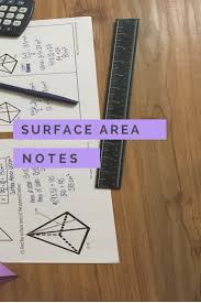 139 best math chapter 10 volume and surface area images on