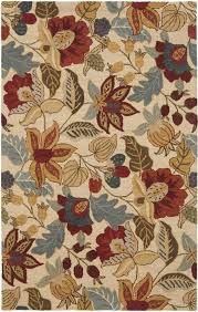 Flower Area Rugs by 40 Best Phenomenal Floral Images On Pinterest Area Rugs Floral