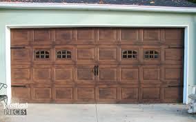 Overhead Garage Door Sacramento Door Garage Commercial Garage Doors Overhead Garage Door Parts