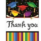 wholesale graduation cards bulk graduation invitations