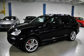 porsche cayenne gts 2008 for sale 2008 porsche cayenne gts for sale in cockeysville md from eurostar