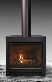 19 best free standing fireplaces images on pinterest gas