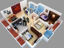 view interior of homes birds eye view of homes home design ideas