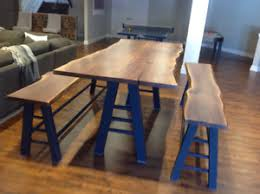 dining tables for sale buy or sell dining table sets in oshawa durham region
