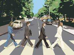 jual wallpaper laptop 148 the beatles hd wallpapers background images wallpaper abyss