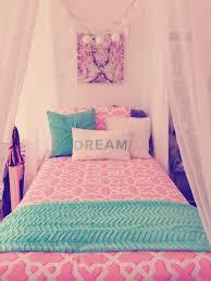 best 25 pink dorm rooms ideas on pinterest dorm room desk