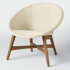 Cushions For Wicker Patio Furniture - wicker chair replacement cushions related keywords wicker