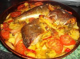 cuisiner un saumon entier saumon entier