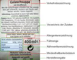 eggetsberger info blogger blog 12 01 2014 01 01 2015