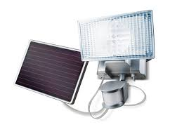solar lighting ledwatcher led and solar flood light info description and