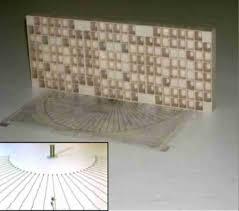 panneaux acoustiques bois qrd décoratif panneau acoustique pour maisons d u0027opéra music halls