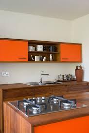 kitchen design marvelous red kitchen tiles ideas orange paint