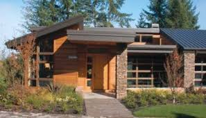 contemporary prairie style house plans prairie style house plans home planning ideas 2018