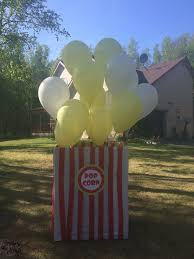 backyard movie for a sweet 10 year old serendipity lifestyle