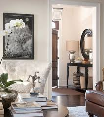 entryway designs for homes front entrance decorating ideas home decor 2018