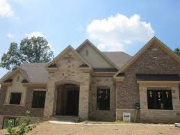 1 story country house plans uncategorized hill country house plans 1 story in glorious
