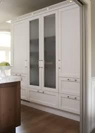 glass cupboard doors glass door kitchen cabinets