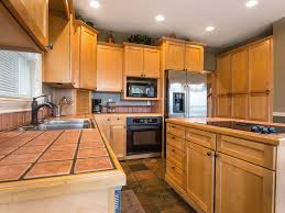 chinese kitchen rock island il stunning home with panoramic views of table vrbo
