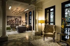 before after singapore office interior design u2013 elliot james