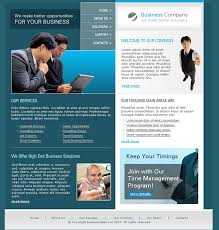 templates for professional website web templates for internet business companies