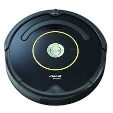 amazon black friday deals rolling out every 5 minutes amazon com irobot roomba 614 robot vacuum with manufacturer u0027s