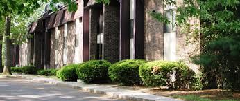 cambridge woods apartments princeton management