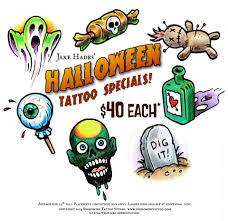 tattoo specials snohomish tattoo studio u2013 715 1st st