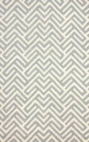 texture home decor diy geometric wall paint modern rugs moroccan rug in beige style