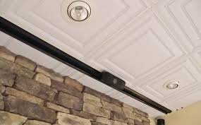 Projector Mount For Drop Ceiling by Ceiling Cheap Drop Ceiling Tiles Graceful Drop Ceiling Tiles