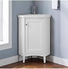 fairmont designs bathroom vanities general plumbing supply