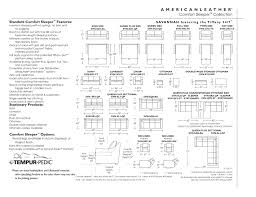 dimensions of a sofa 76 with dimensions of a sofa jinanhongyu com