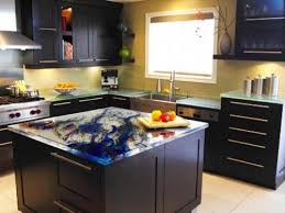 Kitchen Cabinets Lighting by Black Kitchen Cabinets Pictures My Home Design Journey