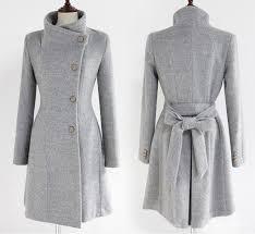 women s outerwear winter brand new women s warm outerwear coat kingblazer