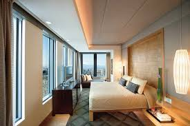 perfect pair two bedroom suite tokyo