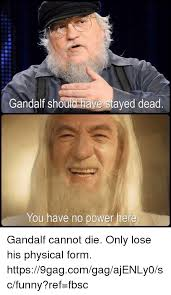 Gandalf Meme - 25 best memes about gandalf gandalf memes