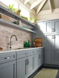 Bertch Kitchen Cabinets Review Bertch Cabinets Reviews Ideas Inspiration For Kitchen Cabinets