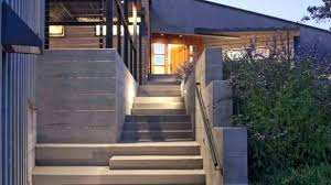 outside stairs design interior design for outside stairs designs of patio home site
