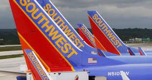 southwest flight sale southwest fares drop below 100 round trip in 72 hour sale